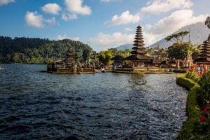 インドネシアのイメージ